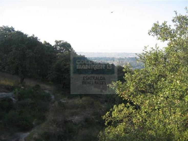 Foto de terreno comercial en venta en  , fincas de sayavedra, atizapán de zaragoza, méxico, 1570962 No. 02