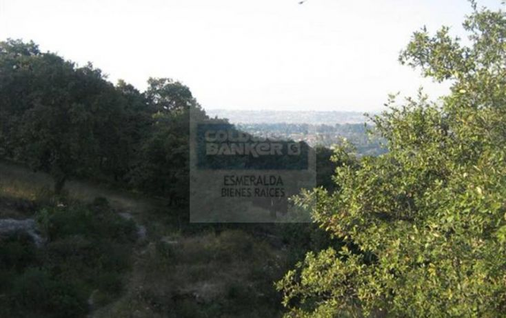 Foto de terreno habitacional en venta en fraccionamiento 12, fincas de sayavedra, atizapán de zaragoza, estado de méxico, 1570966 no 02