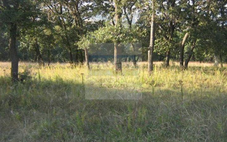 Foto de terreno habitacional en venta en fraccionamiento 12, fincas de sayavedra, atizapán de zaragoza, estado de méxico, 1570966 no 04