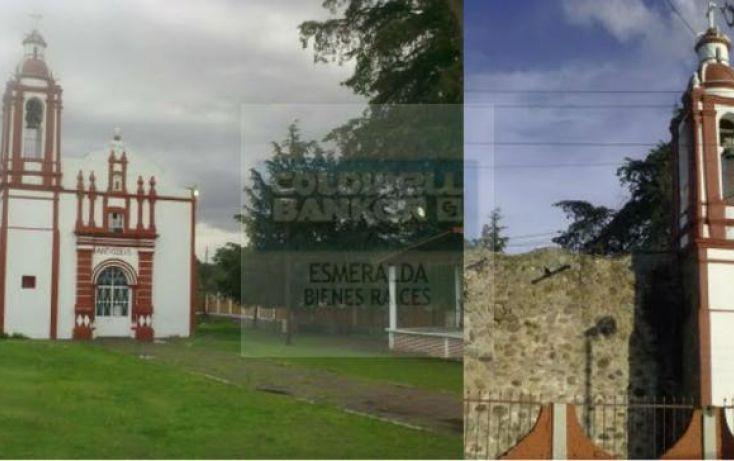 Foto de terreno habitacional en venta en fraccionamiento 12, fincas de sayavedra, atizapán de zaragoza, estado de méxico, 1570966 no 06