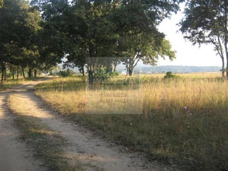 Foto de terreno comercial en venta en fraccionamiento 12 , fincas de sayavedra, atizapán de zaragoza, méxico, 1570966 No. 01