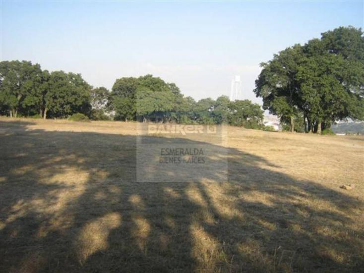 Foto de terreno comercial en venta en fraccionamiento 12 , fincas de sayavedra, atizapán de zaragoza, méxico, 1570966 No. 03