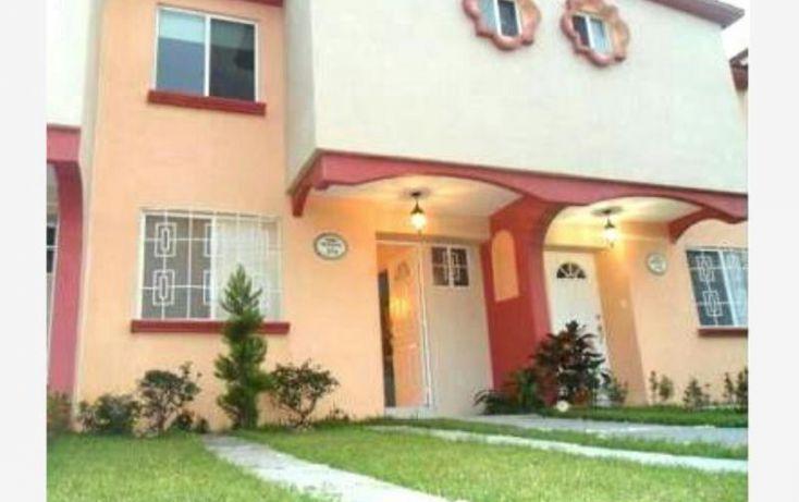 Foto de casa en venta en fraccionamiento, 2 caminos, veracruz, veracruz, 1648530 no 01