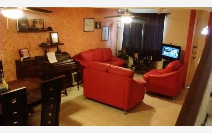 Foto de casa en venta en fraccionamiento, 2 caminos, veracruz, veracruz, 1648530 no 03