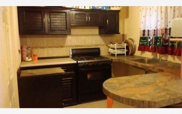 Foto de casa en venta en fraccionamiento, 2 caminos, veracruz, veracruz, 1648530 no 05