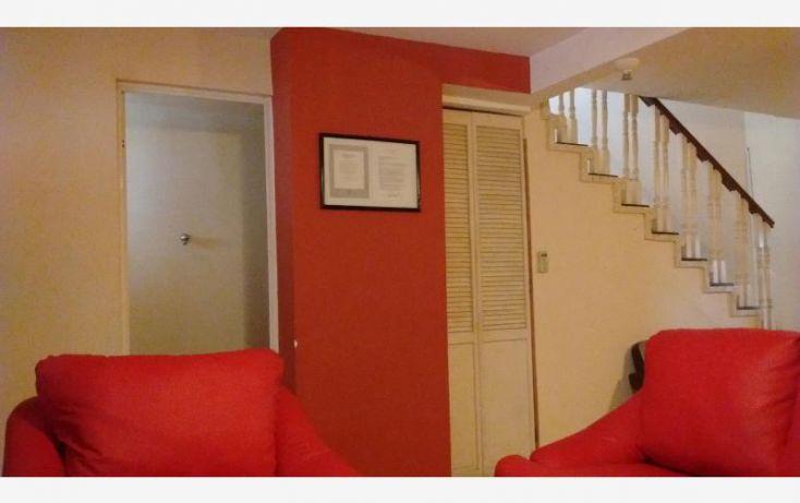 Foto de casa en venta en fraccionamiento, 2 caminos, veracruz, veracruz, 1648530 no 07