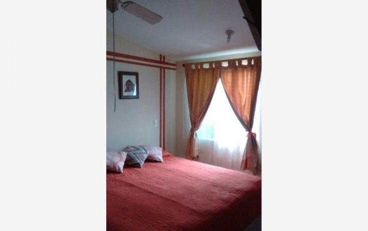 Foto de casa en venta en fraccionamiento, 2 caminos, veracruz, veracruz, 1648530 no 08