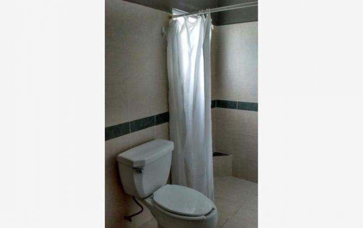 Foto de casa en venta en fraccionamiento, 2 caminos, veracruz, veracruz, 1648530 no 09