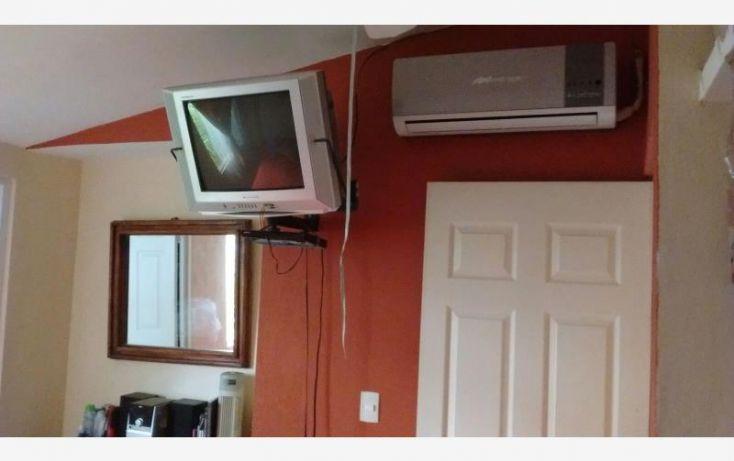 Foto de casa en venta en fraccionamiento, 2 caminos, veracruz, veracruz, 1648530 no 10