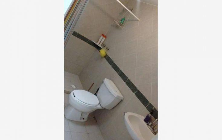 Foto de casa en venta en fraccionamiento, 2 caminos, veracruz, veracruz, 1648530 no 11
