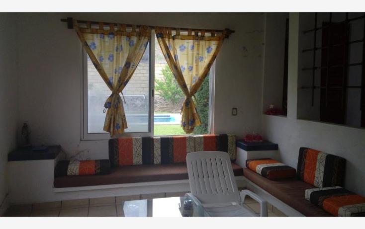 Foto de casa en venta en fraccionamiento agua linda , bonifacio garcía, tlaltizapán de zapata, morelos, 2030580 No. 06