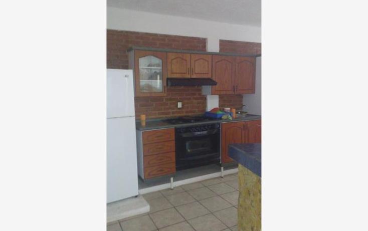 Foto de casa en venta en  , bonifacio garcía, tlaltizapán de zapata, morelos, 2030580 No. 11