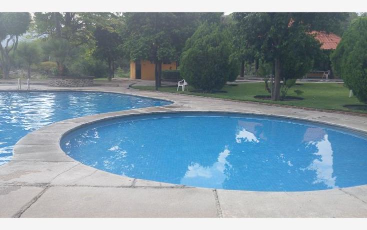 Foto de casa en venta en fraccionamiento agua linda , bonifacio garcía, tlaltizapán de zapata, morelos, 2030580 No. 14