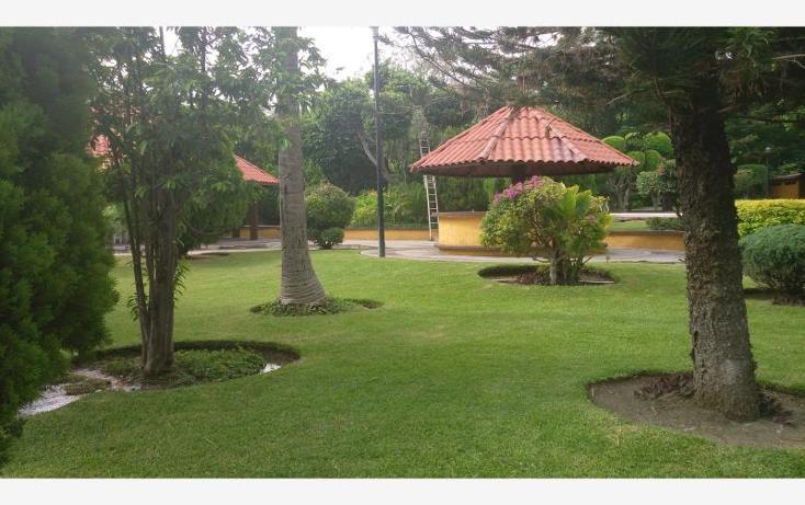 Foto de casa en venta en  , bonifacio garcía, tlaltizapán de zapata, morelos, 2030580 No. 15