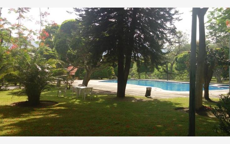 Foto de casa en venta en fraccionamiento agua linda , bonifacio garcía, tlaltizapán de zapata, morelos, 2030580 No. 17