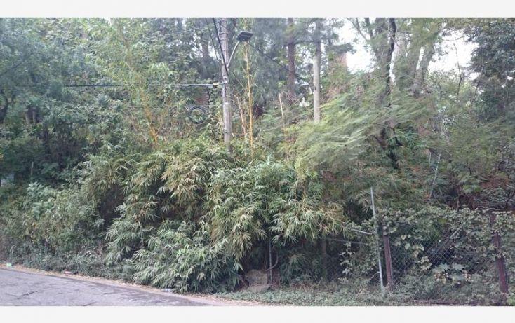 Foto de terreno habitacional en venta en fraccionamiento analco, analco, cuernavaca, morelos, 1563278 no 04