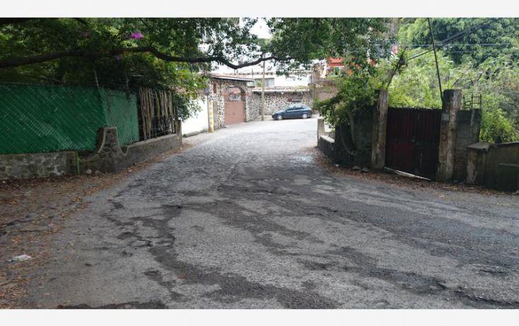 Foto de terreno habitacional en venta en fraccionamiento analco, analco, cuernavaca, morelos, 1563278 no 10