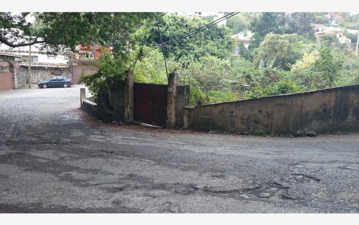 Foto de terreno habitacional en venta en fraccionamiento analco, analco, cuernavaca, morelos, 1563278 no 13