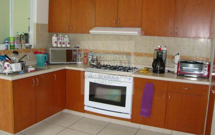 Foto de casa en condominio en venta en fraccionamiento arcangel 31, desarrollo habitacional el arcángel, cuautlancingo, puebla, 1481053 no 04