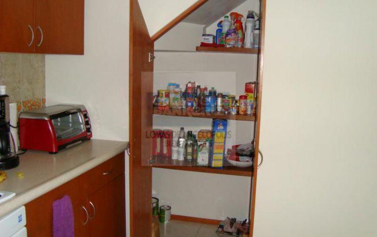 Foto de casa en condominio en venta en fraccionamiento arcangel 31, desarrollo habitacional el arcángel, cuautlancingo, puebla, 1481053 no 05