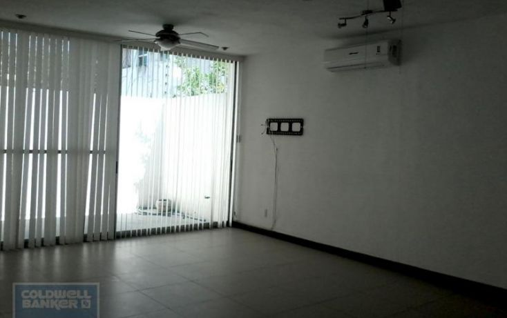 Foto de casa en condominio en venta en fraccionamiento azul marino av manzanillo 202, azul marino, manzanillo, colima, 1824993 no 03