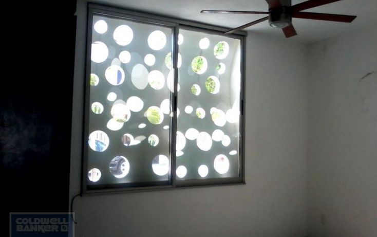 Foto de casa en condominio en venta en fraccionamiento azul marino av manzanillo 202, azul marino, manzanillo, colima, 1824993 no 04