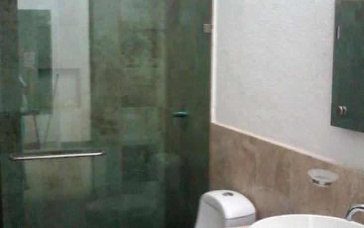 Foto de casa en condominio en venta en fraccionamiento azul marino av manzanillo 202, azul marino, manzanillo, colima, 1824993 no 06