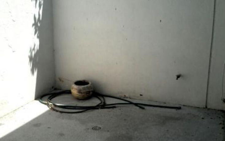 Foto de casa en condominio en venta en fraccionamiento azul marino av manzanillo 202, azul marino, manzanillo, colima, 1824993 no 09