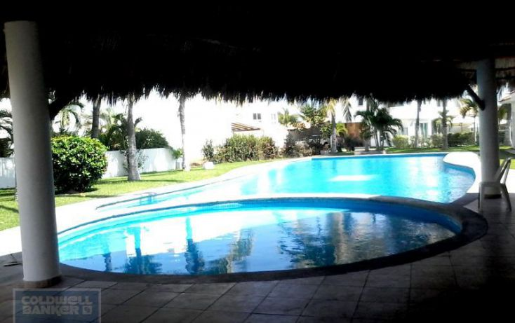 Foto de casa en condominio en venta en fraccionamiento azul marino av manzanillo 202, azul marino, manzanillo, colima, 1824993 no 10