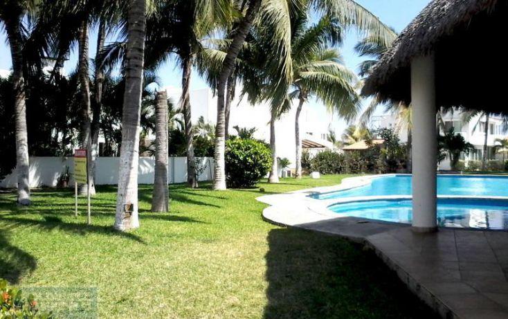 Foto de casa en condominio en venta en fraccionamiento azul marino av manzanillo 202, azul marino, manzanillo, colima, 1824993 no 11