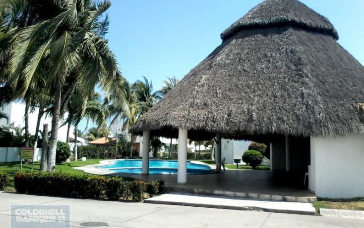 Foto de casa en condominio en venta en fraccionamiento azul marino av manzanillo 202, azul marino, manzanillo, colima, 1824993 no 12