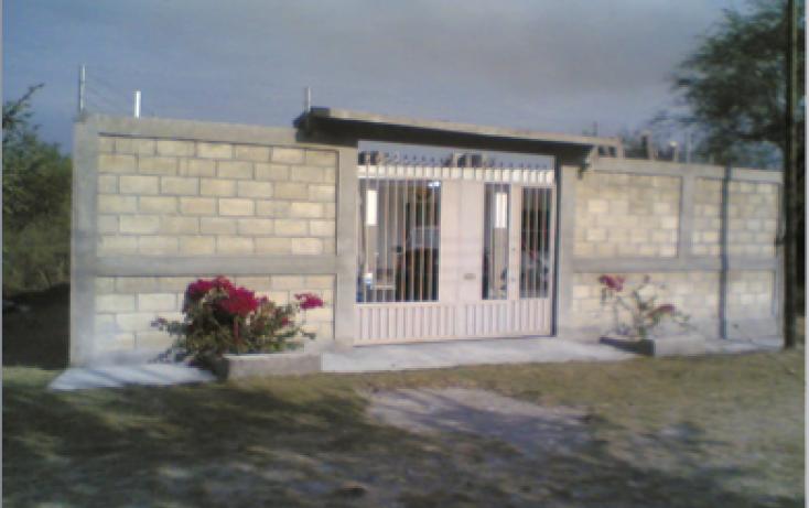 Foto de casa en venta en fraccionamiento bonanza calle ggalos, bonanza, jojutla, morelos, 1715008 no 01