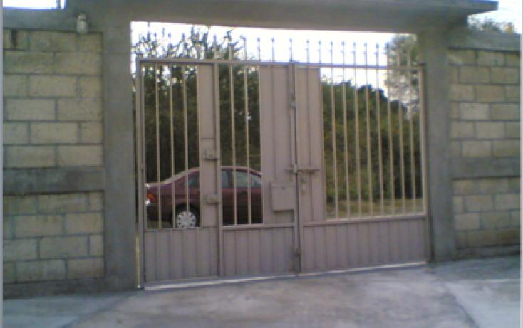 Foto de casa en venta en fraccionamiento bonanza calle ggalos, bonanza, jojutla, morelos, 1715008 no 02