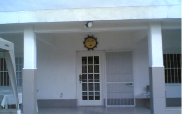 Foto de casa en venta en fraccionamiento bonanza calle ggalos, bonanza, jojutla, morelos, 1715008 no 03