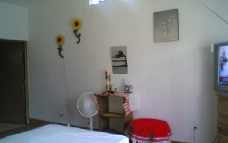 Foto de casa en venta en fraccionamiento bonanza calle ggalos, bonanza, jojutla, morelos, 1715008 no 06
