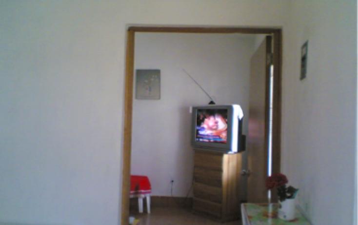 Foto de casa en venta en fraccionamiento bonanza calle ggalos, bonanza, jojutla, morelos, 1715008 no 07