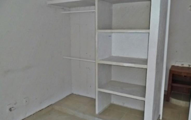 Foto de casa en venta en fraccionamiento bonanza calle ggalos, bonanza, jojutla, morelos, 1715008 no 08
