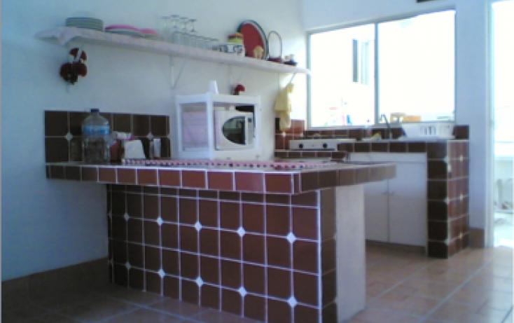 Foto de casa en venta en fraccionamiento bonanza calle ggalos, bonanza, jojutla, morelos, 1715008 no 09