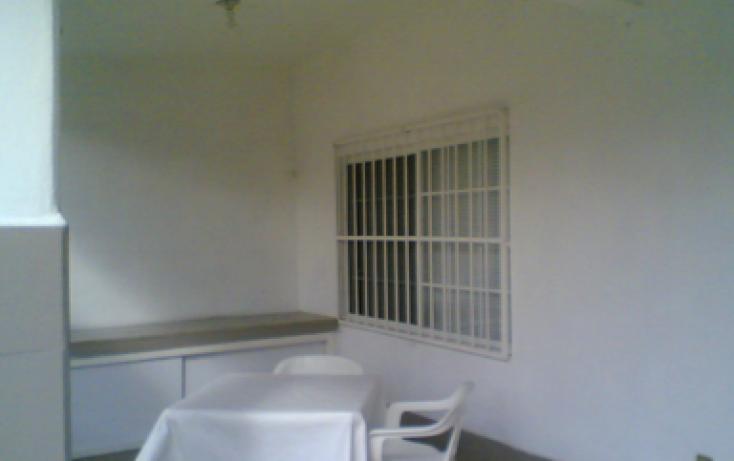 Foto de casa en venta en fraccionamiento bonanza calle ggalos, bonanza, jojutla, morelos, 1715008 no 10