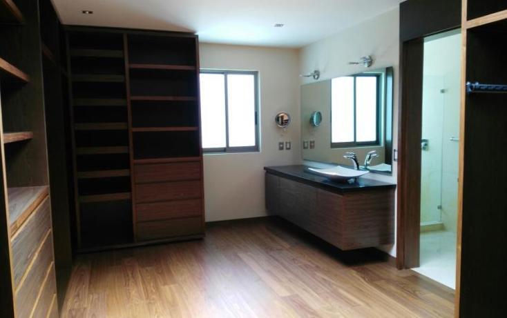 Foto de casa en venta en  fraccionamiento, bosque de las lomas, miguel hidalgo, distrito federal, 2679026 No. 06
