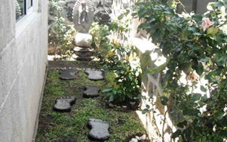 Foto de casa en venta en fraccionamiento caballo japa , san juan texcalpan, atlatlahucan, morelos, 1478619 No. 19