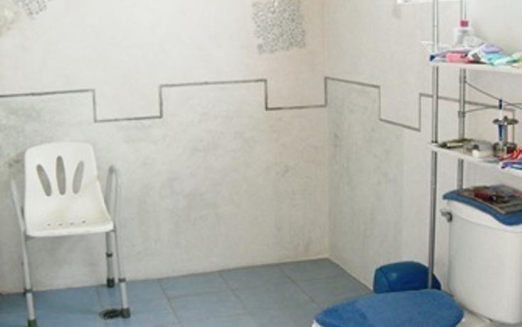 Foto de casa en venta en fraccionamiento caballo japa , san juan texcalpan, atlatlahucan, morelos, 1478623 No. 12