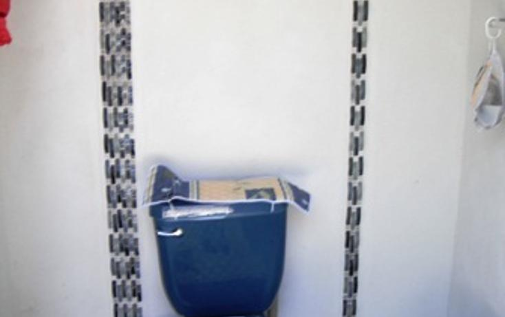 Foto de casa en venta en fraccionamiento caballo japa , san juan texcalpan, atlatlahucan, morelos, 1478623 No. 17