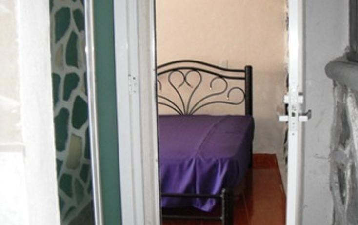 Foto de casa en venta en fraccionamiento caballo japa , san juan texcalpan, atlatlahucan, morelos, 1478623 No. 21