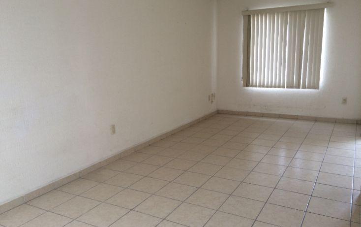 Foto de casa en renta en, fraccionamiento camino real, celaya, guanajuato, 1747374 no 05