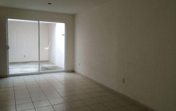 Foto de casa en renta en, fraccionamiento camino real, celaya, guanajuato, 1747374 no 06