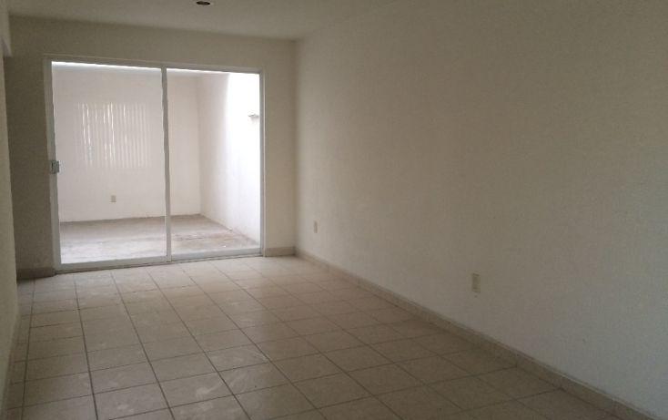 Foto de casa en renta en, fraccionamiento camino real, celaya, guanajuato, 1747374 no 08