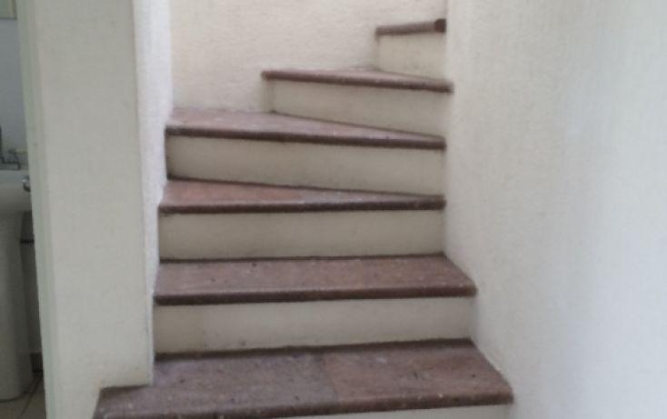 Foto de casa en renta en, fraccionamiento camino real, celaya, guanajuato, 1747374 no 12
