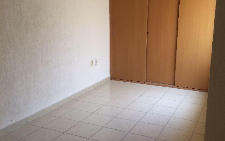 Foto de casa en renta en, fraccionamiento camino real, celaya, guanajuato, 1747374 no 13