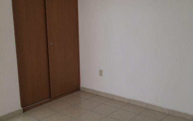 Foto de casa en renta en, fraccionamiento camino real, celaya, guanajuato, 1747374 no 14